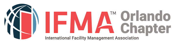 Greater Orlando Chapter of IFMA